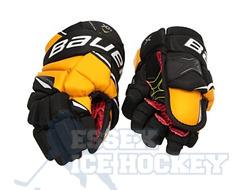 Bauer Vapor X2.9 SG Senior Hockey Gloves