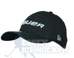 Bauer 39Thirty Shadow Tech Cap Youth