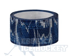 Lizard Skins Camo Hockey Grip Tape