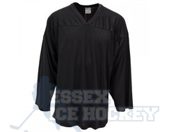 CCM Ice Hockey Training Jersey - Junior