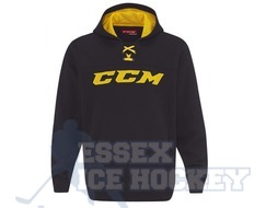 CCM True To Hockey Hood Senior 7841