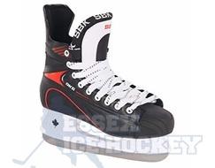 SBK Sherbrook Ice Hockey Skates