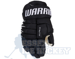 Warrior Alpha DX Pro Senior Ice Hockey Gloves