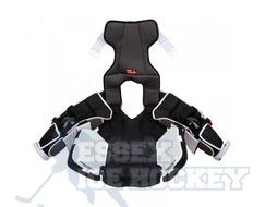 CCM Extreme Flex 5 Pro Senior Goalie Body Armour
