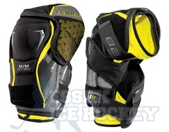 Bauer Supreme 1S Elbow pads - Senior