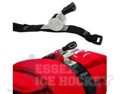 Fox 40 Glove Grip Super Force Whistle