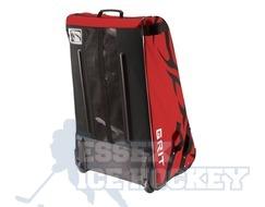 Grit HTFX Hockey Tower Bag Senior