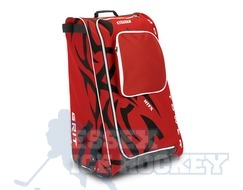 Grit HTFX Junior Tower Wheeled Bag Chicago