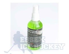 Hejduk Visor Cleaning Emulsion Spray