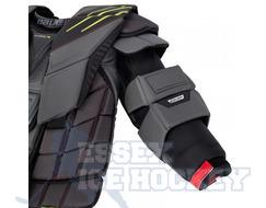 Bauer Vapor Hyperlite Senior Goalie Body Armour