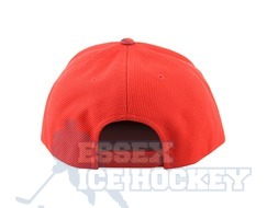 NHL Snapback Cap Chicago Blackhawks