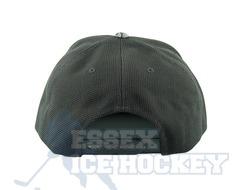NHL Snapback Cap Philadelphia Flyers