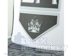 NHL Snapback Cap Los Angeles Kings