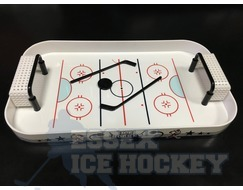 Ice Hockey Table Game