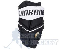 Warrior Alpha LX 20 Hockey Glove Senior