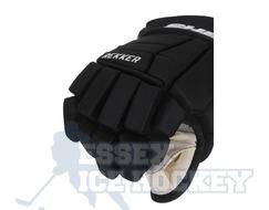 Sherwood Rekker M60 Senior Ice Hockey Gloves