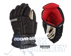 Sherwood Rekker M70 Senior Ice Hockey Gloves