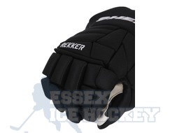 Sherwood Rekker M80 Senior Ice Hockey Gloves