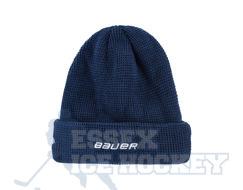 Bauer New Era Team Toque Beanie