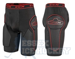 CCM RBZ 110 Roller Hockey Girdle Senior
