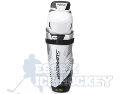 Bauer Supreme S170 Shin Guards - Junior