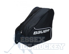 Bauer S14 Ice Hockey Skate Bag