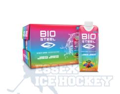 Biosteel Sports Ready To Drink Rainbow Twist