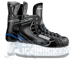 Bauer Nexus N5000 Ice Hockey Skates - Senior