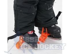 Skateeze Skate Stabilisers