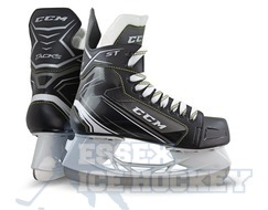 CCM Tacks ST Ice Hockey Skates  Senior