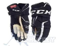 CCM Tacks 9060 Senior Hockey Gloves
