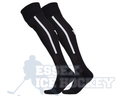 Warrior Core Skate Hockey Socks Senior