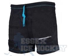 Winnwell Jill Pelvic ladies Mesh Shorts
