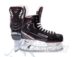 Bauer Vapor X2.7 Senior Ice Hockey Skates