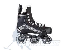 Bauer vapor X300R Inline skates - Youth