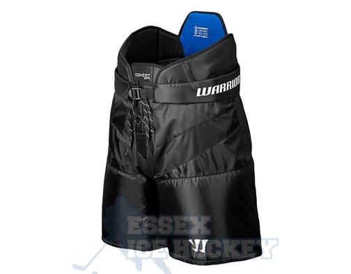 Warrior Covert DT4 Ice Hockey Pants - Junior