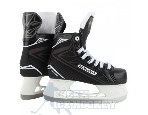 Bauer Supreme S140 Ice Hockey Skates - Senior
