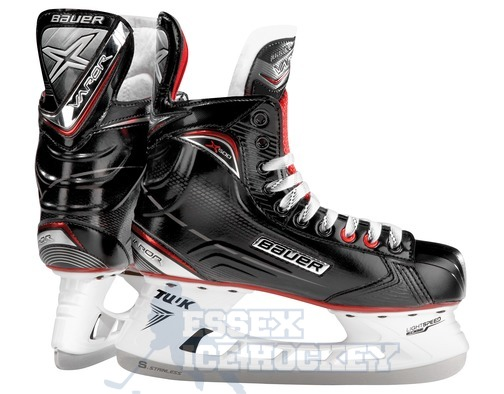 Bauer Vapor X500 Ice Hockey Skates - Youth