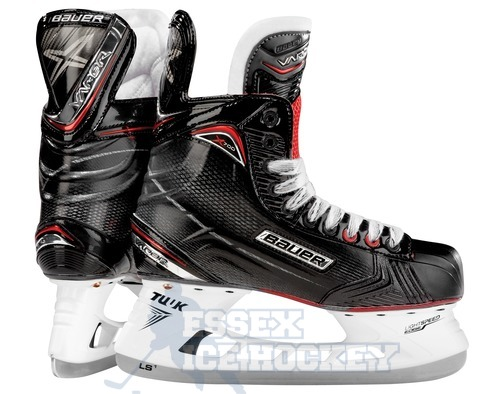 Bauer Vapor X700 S17 Ice Hockey Skates - Junior