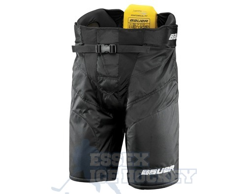 Bauer Supreme S190 Ice Hockey Pants - Junior