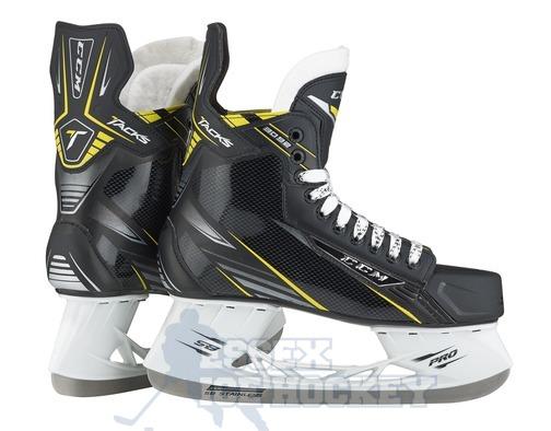 CCM Tacks 3092 Ice Hockey Skates - Senior