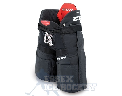 CCM Quicklite QLT VP Pro Ice Hockey Pants - Senior