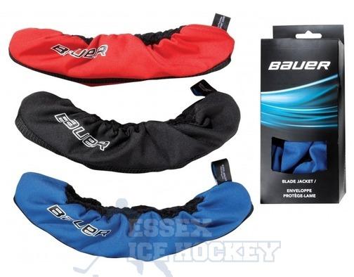 Bauer Hockey Blade Jacket Soakers