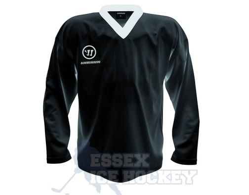 Warrior Ice Hockey Training Jersey