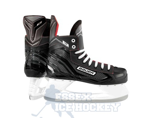 Bauer NS Ice Hockey Skates Senior