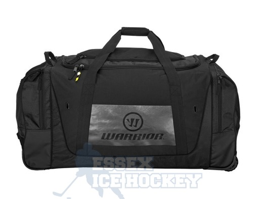 Warrior Q10 Hockey Kit Bag
