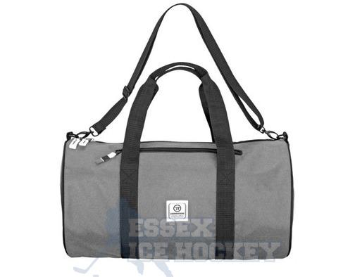 Warrior Q10  Duffle Bag