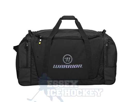 Warrior Q20 Medium Carry Hockey Bag