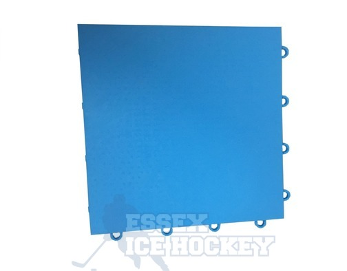 Stilmat Hockey Tiles