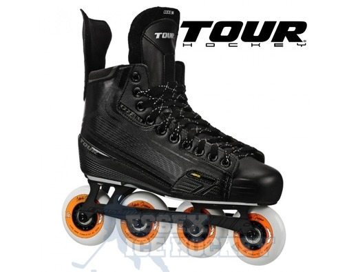 Tour Code 3 Inline  Skates